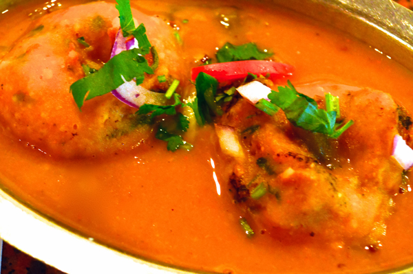 annapurna cuisine official site culver city ca order