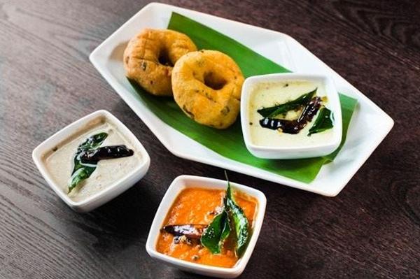 Annapurna cuisine official site culver city ca order food online clorder - Annapurna indian cuisine ...